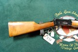 Winchester Model 94 32 Special - 2 of 16