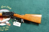 Winchester Model 94 32 Special - 6 of 16