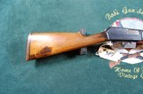 Winchester Model 1905 .32 - 2 of 17