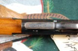 Winchester Model 1905 .32 - 15 of 17