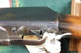 Winchester Model 1905 .32 - 16 of 17