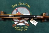 Winchester Model 1905 .32 - 10 of 17