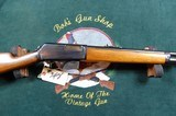Winchester Model 1905 .32 - 3 of 17