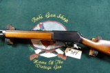 Winchester Model 1905 .32 - 7 of 17