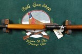 Winchester Model 1905 .32 - 13 of 17