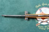 Winchester Model 1905 .32 - 11 of 17