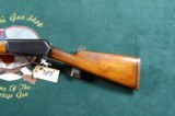 Winchester Model 1905 .32 - 6 of 17