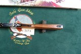 Winchester 94XTR Bald Eagle edition .375 big bore - 13 of 25