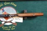 Winchester 94XTR Bald Eagle edition .375 big bore - 18 of 25