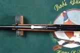Winchester 94XTR Bald Eagle edition .375 big bore - 16 of 25