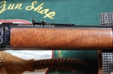 Winchester 94XTR Bald Eagle edition .375 big bore - 11 of 25