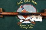 Winchester 94XTR Bald Eagle edition .375 big bore - 19 of 25