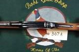 Winchester 94XTR Bald Eagle edition .375 big bore - 15 of 25