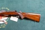 Winchester Model 70 .270 Win - 7 of 17