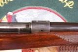 Winchester Model 70 .270 Win - 5 of 17