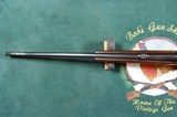 Winchester Model 70 .270 Win - 14 of 17