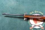 Winchester Model 70 .270 Win - 9 of 17