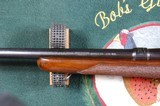 Winchester Model 70 .270 Win - 10 of 17