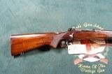 Winchester Model 70 .270 Win - 2 of 17
