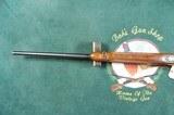 Winchester Model 70 .270 Win - 17 of 17