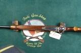 Winchester Model 70 .270 Win - 16 of 17