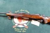 Winchester Model 70 .270 Win - 8 of 17