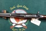 Winchester Model 70 .270 Win - 13 of 17