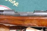 Winchester Model 70 .270 Win - 11 of 17
