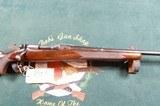 Winchester Model 70 .270 Win - 3 of 17