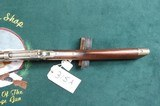 Winchester Model 92 25-20 - 9 of 20