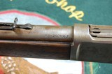 Winchester Model 92 25-20 - 13 of 20