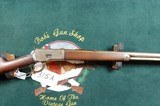 Winchester Model 92 25-20 - 3 of 20