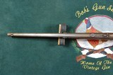 Winchester Model 92 25-20 - 11 of 20