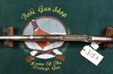 Winchester Model 92 25-20 - 10 of 20