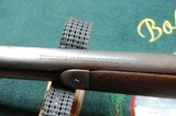 Winchester Model 92 25-20 - 14 of 20