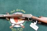 Winchester Model 92 25-20 - 7 of 20