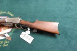 Winchester Model 92 25-20 - 6 of 20