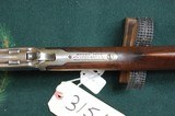 Winchester Model 92 25-20 - 12 of 20