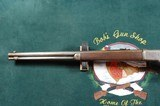 Winchester Model 92 25-20 - 8 of 20