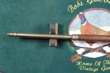 Winchester Model 92 25-20 - 18 of 20