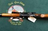 Remington Model 81 .300 Savage - 14 of 15