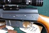 Remington Model 81 .300 Savage - 9 of 15