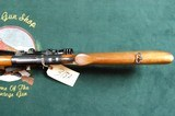 Remington Model 81 .300 Savage - 13 of 15