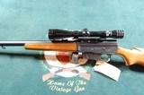 Remington Model 81 .300 Savage - 7 of 15