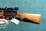Remington Model 81 .300 Savage - 6 of 15