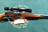 Remington Model 81 .300 Savage - 3 of 15