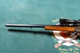 Remington Model 81 .300 Savage - 8 of 15