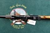 Remington Model 81 .300 Savage - 11 of 15