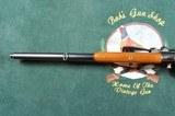 Remington Model 81 .300 Savage - 15 of 15