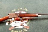 Winchester Model 1903 .22 - 3 of 18